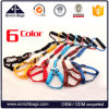 Dog Leash Puppy Harness Training Lead Colourful Pet Head Collar