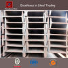 Carbon Steel I Beams Steel for Construction Beams