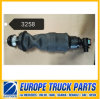 20453258 Air Spring for Volvo