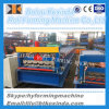 1000 Roll Forming Machine Chinese Manufacturer Roof Sheet Making Machine Supplier