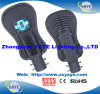 Yaye 18 Factory Price High Quality USD75.5/PC for COB 120W LED Road Lamp / 120W LED Street Light