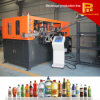 Manufacturer Full Automatic Pet Beverage Drink Water Bottle Blowing Machine