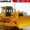 China Wd220y Hydraulic Bulldozer with Cbt3160 Gear Pump