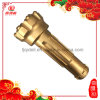 DTH Bits for High Air Pressure Drill Machine (5inch)