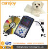 Vet Veterinary Pulse Oximeter Rpo-60V for Animal with Ce/ISO Certificate-Fanny