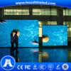 Best Price P10 SMD3535 LED Transparent Display
