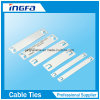 201 Stainless Steel Cable Marker Plate