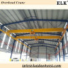 0.5t-35ton Single Girder Overhead Girder Crane = Best Bridge Crane (LX)