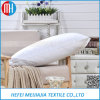 Home Furniture 100% Cotton Indoor Decorative Cushion