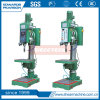 Hole Drill Press Machine with Tapping Drilling Capability