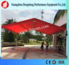 Performance Aluminum Stage Truss System with Roof
