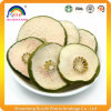 Slimming Citrus Fruit Herbal Tea for Weight Loss