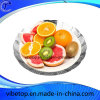 Cheap Price High Quality Stainless Steel Steamer Fruit Tray Wholesale