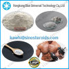 Natural Bodybuilding Steroids Anabolic Testosterone Powder Propionate to Lose Weight