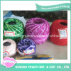 Super Thin Polyester Embroidery Variegated Sewing Cotton Thread
