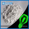 Lanthanum Cerium Terbium Phosphate