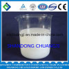 Papermaking Anti Foaming Agent for Chemicals Additives
