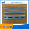 High Precision Sheet Metal Spare Parts