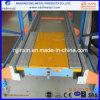Ebil Intelligent Pallet Runner for Warehouse Storage Rack (EBIL-CSTC)