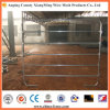 Horse Panels and Gates Portable Panels for Horses Galvanized Horse Panels