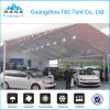 30m Big Durable Custom Exhibition Tent for Trade Show