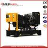 127V/220V, 60Hz, 30kw Prime Diesel Generator Set by Weifang Ricardo