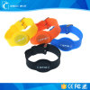 Waterproof Silicone RFID Wristband Tag and RFID Bracelet Tag