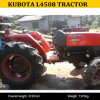 Kubota L4508 Small Tractor/Farm Tractor (more models for sale) , Kubota Mini Farm Tractor for Sale