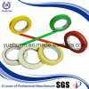 1000meters Available OEM 80c Masking Tape