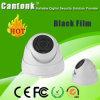 720p CCTV Mini Dome Camera Board with Small Size (KHA-SH20)