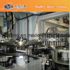 Rotary Blow Moulding Machine Price