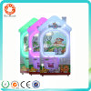 Hot Selling Prize Game Machine with Professional Technical Support