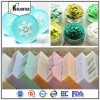 Sparkle Mica Soap Colorant Pigment