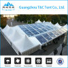 Factory Movable Party Tent for Food and Beer Festival