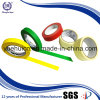 Cheap 90degrees Heat Resistant Flexible Crepe Masking Tape