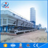 2016 New Design Advanced Mobile Wbz300 Stabilized Soil Mixing Machine