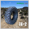 OTR Tyre/ off-The-Road Tyre/Best OE Supplier for XCMG Tg-2 (14.00-24)