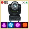 10W LED Mini Spot Light