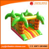 New Design Inflatable Jumping Bouncer (T1-522)