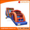 Outdoor Inflatable Obstacle Jumper Interactive Games for Kids (T8-306)