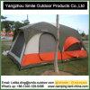 Sky Roof Top Manual Garden Party Best Tent Design