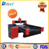 Professional Sale CNC Router for Stone Engraving Marble Granite Cutting Machine Price