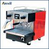 Kt6.1 Professional Semi-Automatic Singgle Group Espresso Coffee Machine