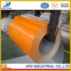 SGS Certified Prepainted Color Galvanized Steel Coil