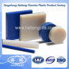 Cast Polyamide Sheet and Bar