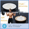 Oral Anabolic Steroid Powders Proviron Mesterolon for Muscle Growth CAS 1424-00-6