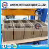 Qt4-18 Used Hollow Brick/Block Making Machine Manufacturers