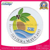 Hot Sale Custom Metal Enamel Lapel Pin Badge