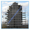 Safe Durable Scaffolding Products for Construction
