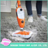Microfiber Best Steam Floor Buy Super Easy Clean Mop